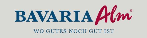 Bavaria Alm